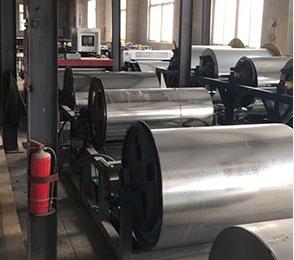 铁皮风管的安装方法是什么